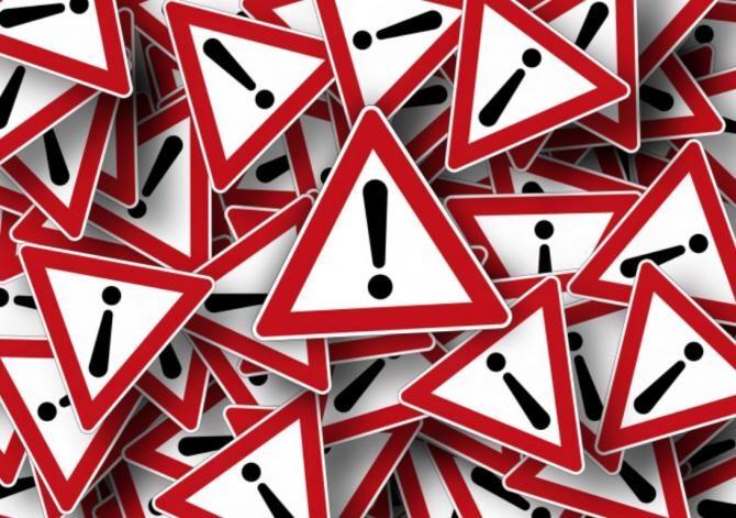 Guvernul Cîțu a adoptat proiectul de lege pentru desființarea SIIJ / Foto Pexels