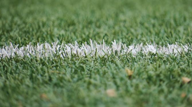 Dinamo Kiev a remizat pe teren propriu cu Club Brugge / Foto Pexels