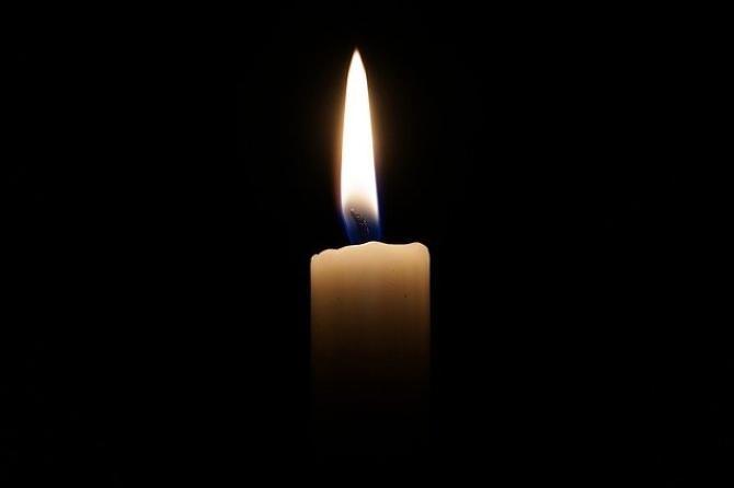 foto pixabay/ A murit primarul din Cuza Vodă, Adrian Popa