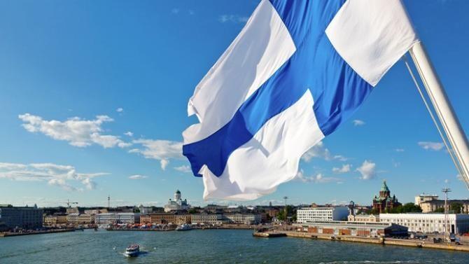 Finlanda modifică Legea Bolilor Transmisibile pentru a permite controale obligatorii, inclusiv teste de COVID-19