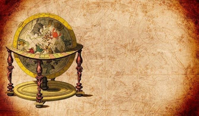 Horoscop, vineri, 5 februarie 2021. Sursă foto: Pixabay