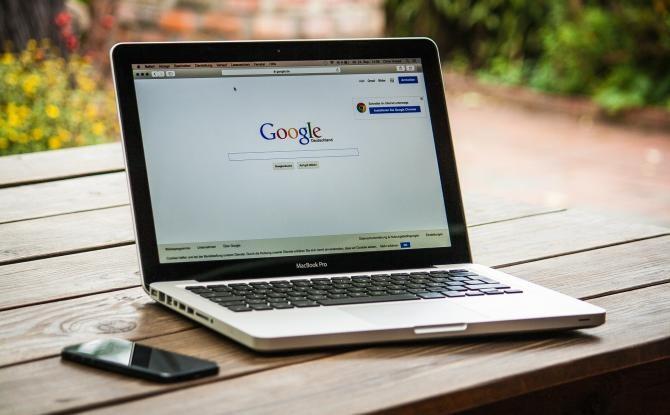 Google, despagubiri din cauza discriminarilor salariale. Sursa: Pixabay