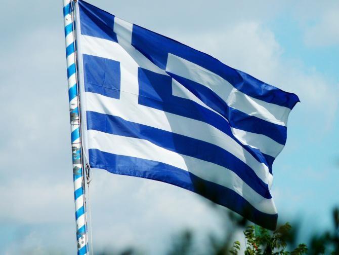 Un ministru grec, somat să demisioneze. Sursa: Pixabay