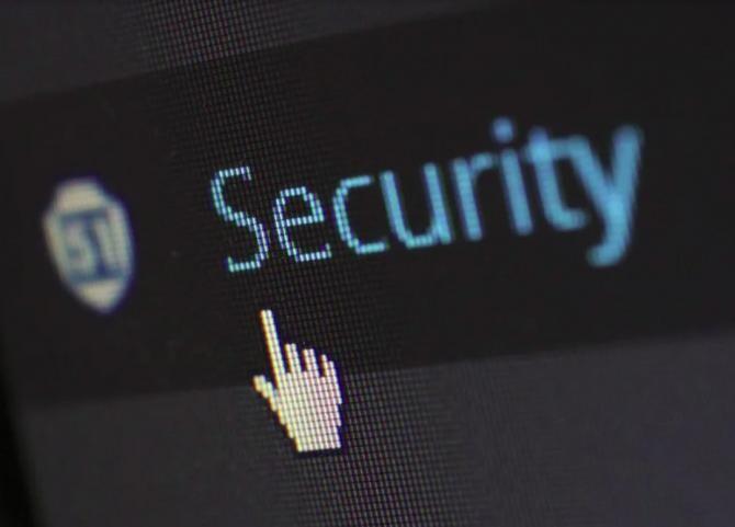 Hackerii plănuiau să fure 1 miliard de euro