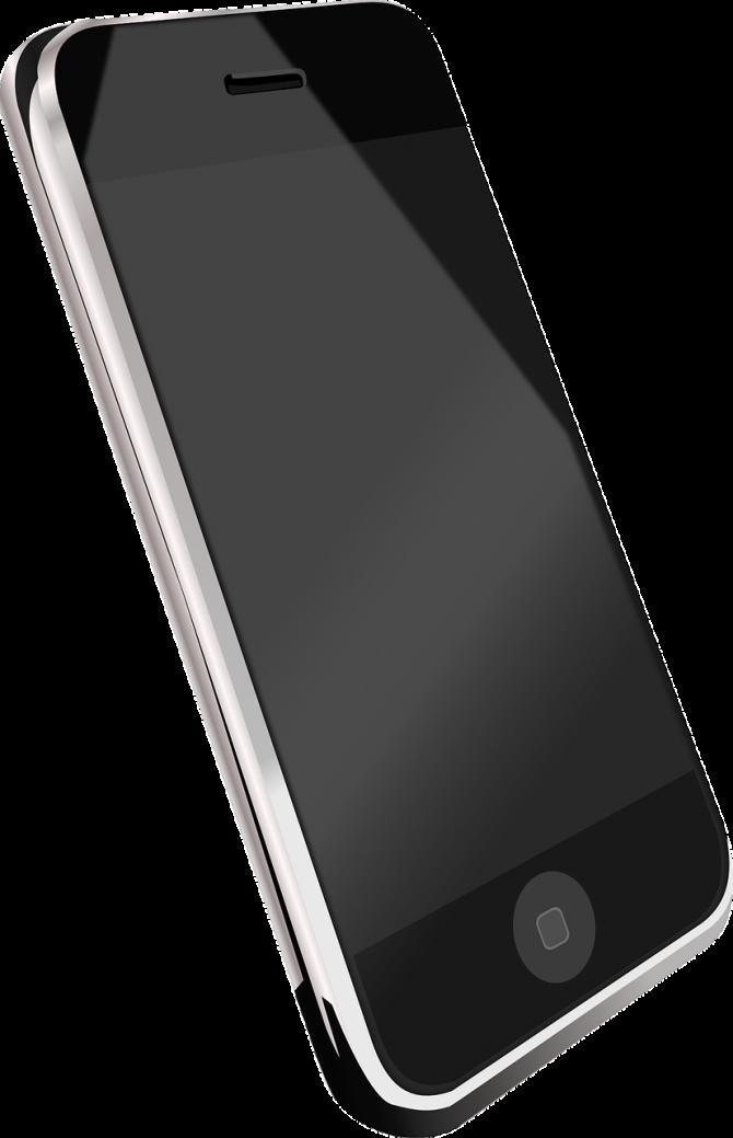 Noul iOS, utilităţi mult aşteptate. Sursa: Pixabay