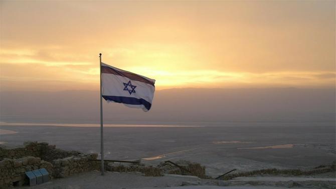 Israelul îşi va relaxa măsurile de restricţii sociale