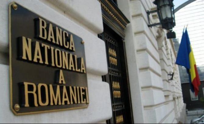 Leonardo Badea (BNR): Există premise favorabile în prezent pentru o continuare a tendinţei de recuperare economică
