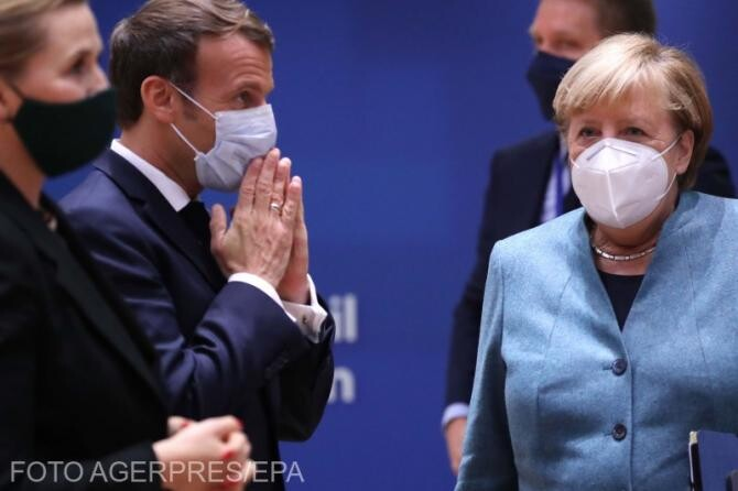 Liderii G7 îşi vor consolida cooperarea în lupta cu COVID-19. 7,5 miliarde de dolari pentru COVAX