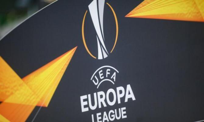 Manchester United, Tottenham şi AS Roma, cu un pas în optimile Europa League. Vezi rezultatele și golurile - VIDEO