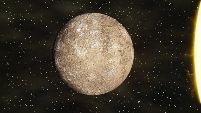 Horoscop, sâmbătă, 25 septembrie 2021 Sursă foto: Pixabay
