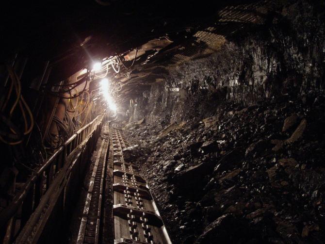 Minerii, mesaj pentru Raluca Turcan. Vor hârtii oficiale. Sursa: Pixabay
