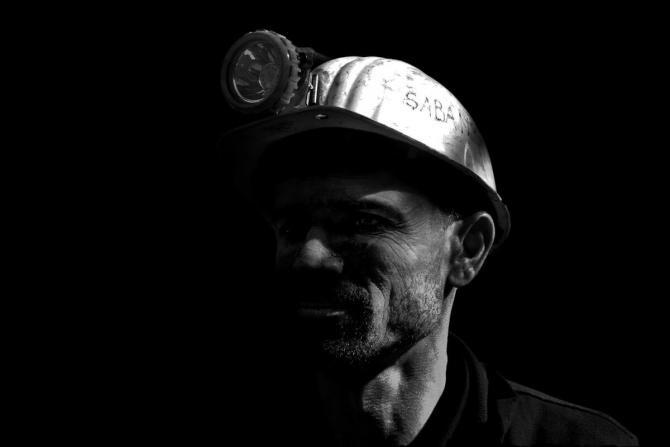 Miner din Valea Jiului: Protocolul semnat e doar o mică rază de lumină. Nu mai avem echipamente de protecție, le coasem de mii de ori  /  Sursă foto: Pixbay