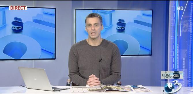 foto captura Antena 3