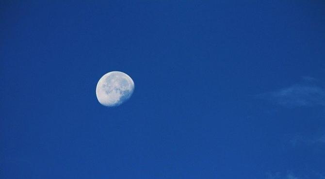Horoscop, miercuri, 10 februarie 2021. Sursă foto: Pixabay