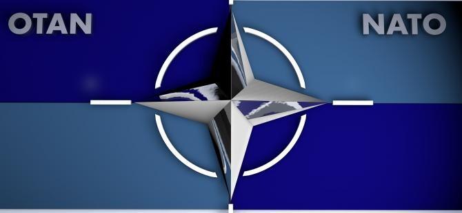 NATO, decizie. Va activa articolul 5. Sursa: Pixabay