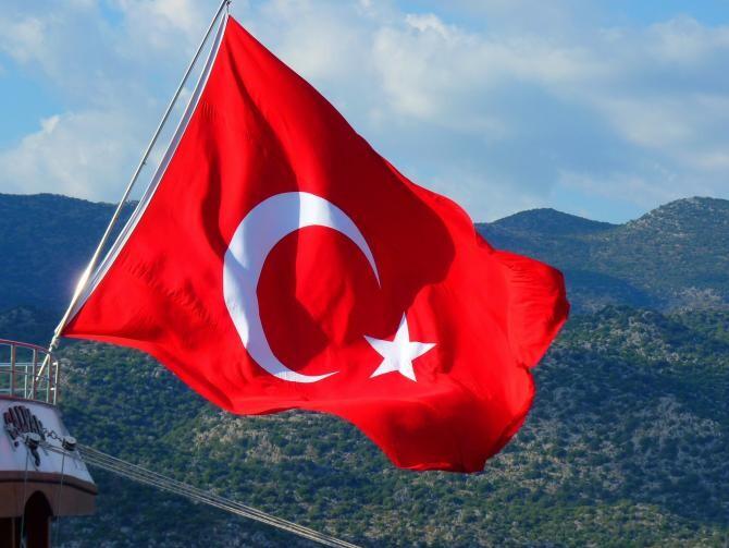 Octavia Ciamba - rechemată din calitatea de consul general al României la Istanbul