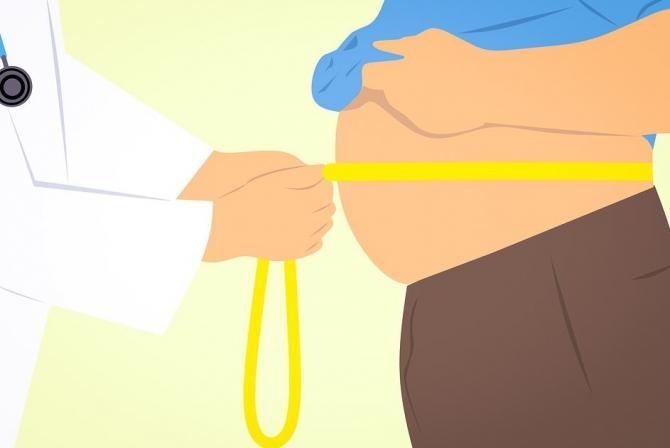 """Cum slăbești după operaţia de micşorare a stomacului. TOTUL despre spitalizare, recuperare și """"dieta"""" cu supe și creme / Foto Pixabay"""