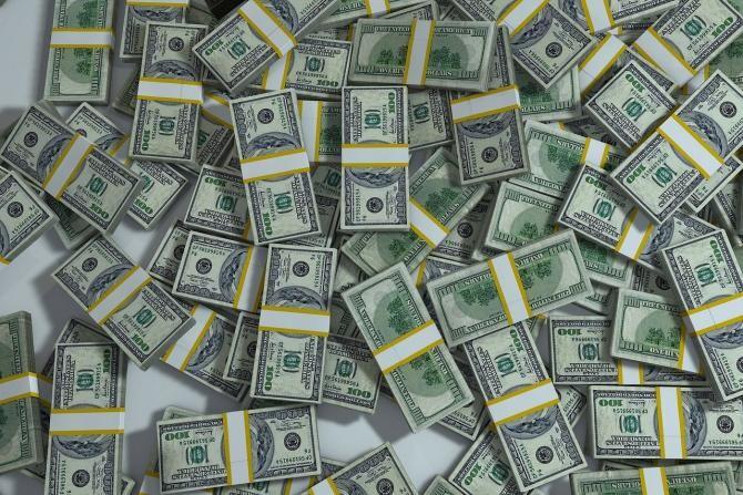 Paradis fiscal pentru milionari şi mafii în Luxemburg, scrie mass-media. Marele Ducat neagă acuzațiile dure