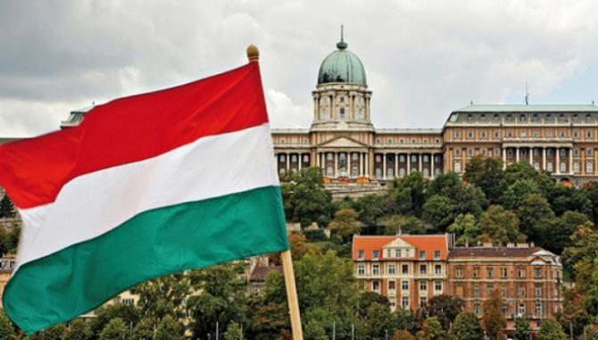 Preşedintele ungar Ader i-a trimis o scrisoare omologului Klaus Iohannis despre poluarea de pe Someș