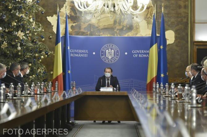 Președintele CES Bogdan Simion, apel către Guvern