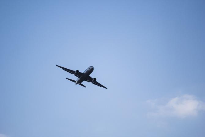 Probleme la avioanele Boeing 777. SUA, anchetă după ce motorul unei aeronave a luat foc / VIDEO  /  Sursă foto: Pixbay