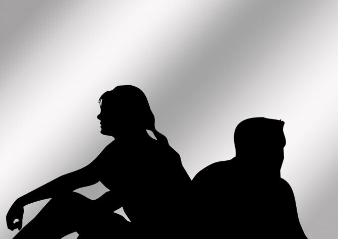 Relaţiile toxice, de evitat de o zodie în februarie. Sursa: Pixabay