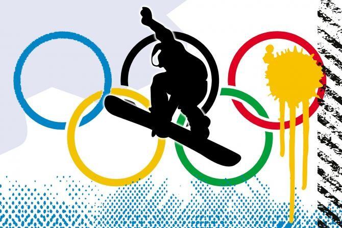 Republicanii vor ca SUA să boicoteze Jocurile Olimpice de iarnă de la Beijing  /  Sursă foto: Pixbay