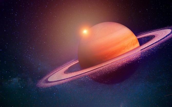 Horoscop, marți, 28 septembrie 2021. Sursă foto: Pixabay