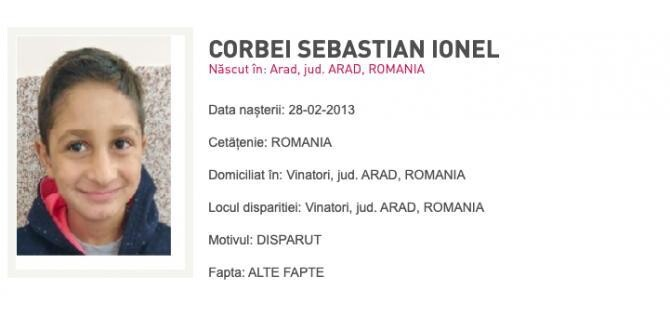 Captură Poliția Română