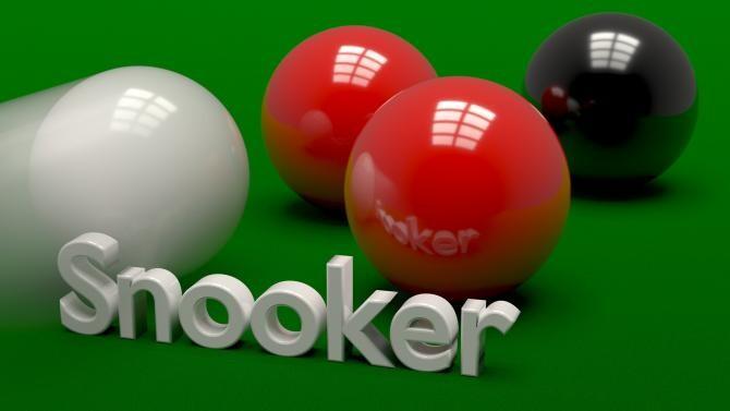 Judd Trump, lovitura anului în snooker. Sursa: Pixabay