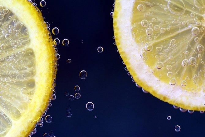 Suc din ghimbir, lămâie și usturoi, băutura naturală care a dat peste cap lumea medicală