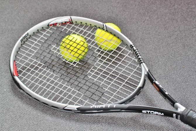 Osaka este prima jucătoare calificată în semifinale la Australian Open. Sursa: Pixabay