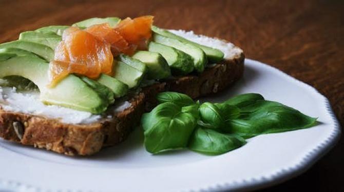 TOP 10 cele mai bune alimente sănătoase pentru cină, FOTO pexels
