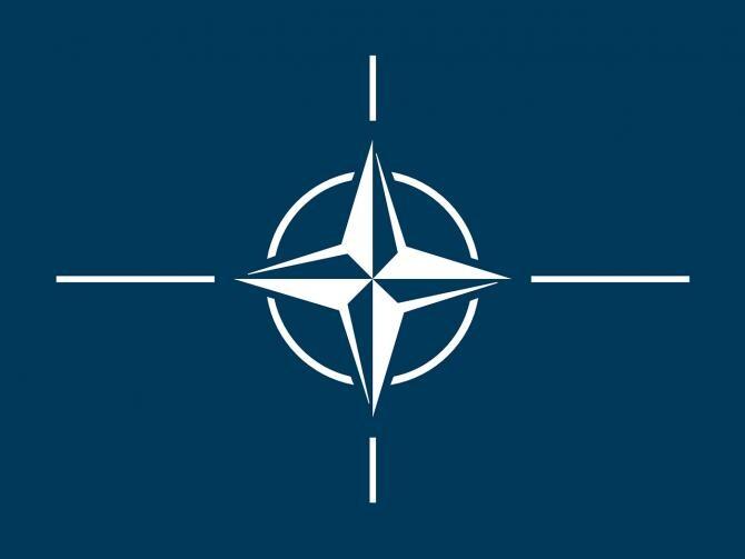 Ucraina vrea să adere cât mai repede la NATO  /  Sursă foto: Pixabay