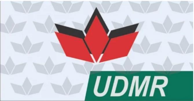 UDMR nu va vota moțiunea pe Sănătate contra lui Vlad Voiculescu