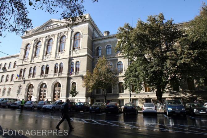 Universitatea Babeş-Bolyai implementează Ghidul Antidiscriminare în noua reformă curriculară