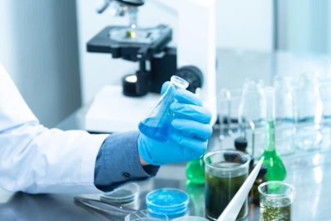 Moderna va începe studiile clinice pentru un nou vaccin COVID pentru tulpina sud-africană / Foto Pexels