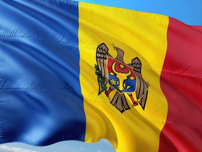 Veteran de RĂZBOI de 102 ani al Armatei Române, felicitat de MApN în Republica Moldova  /  Sursă foto: Pixbay