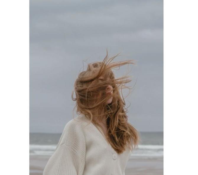 Informare meteo de vânt puternic în toată țara, de sâmbătă până luni