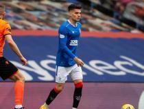 5 jucători ai echipei lui Ianis Hagi, suspendați 6 meciuri după ce au încălcat protocolul Covid