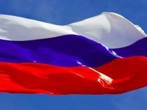 Agenţia Mondială Antidoping, cercetări după ce monopostul echipei Haas va apărea în culorile drapelului Rusiei în noul sezon de Formula 1 - foto
