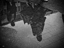 foto pixabay/Cod Galben de ploi, ninsori și vreme rece