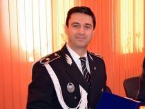 Cătălin Alexandru Ioniță