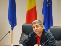 foto facebook Alin Tișe