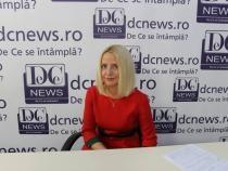 Dr. Anca Hâncu, nutriționist, interviu. Alimentele pe care trebuie să le eviți pentru a fi sănătos