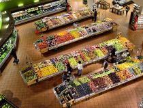 ANPC, precizări privind controalele efectuate pentru produsele alimentare ecologice  /  Foto cu caracter ilustrativ: Pixabay
