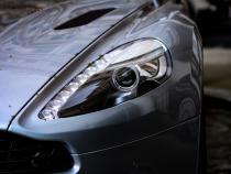 Aston Martin și-a prezentat primul său bolid de Formula 1 din ultimii 60 de ani / Foto cu caracter ilustrativ: Pixabay