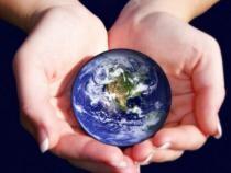 Atmosfera Pământului, care astăzi este bogată în oxigen și permite viața, s-ar putea schimba în decurs de un miliard de ani,