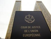 Avocatul CJUE: Dreptul UE se opune unei decizii de constatare a nelegalităţii compunerii completurilor pe motiv că nu sunt specializate