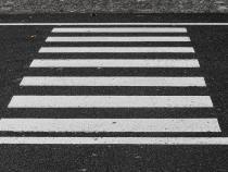 Un bărbat a fost accidentat mortal pe trecerea de pietoni / Imagine de Manfred Richter de la Pixabay